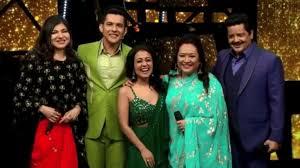 Udit Narayan wants Neha Kakkar to be Aditya Narayan's bahu. But there is a  twist - Television News
