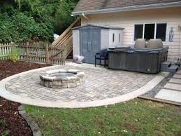 fire pit calculator fresh stone paver patio cost calculator modern patio outdoor