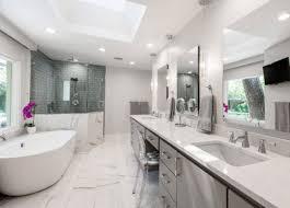 Dallas Bathroom Remodel Cool Decorating Design