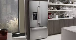 refrigerator sears. full size of kitchen:kitchenaid fridge freezer energy star refrigerator drawers lg sears