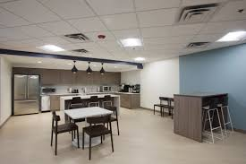 taqa corporate office interior. NBS.PC.2017.0080.jpg Taqa Corporate Office Interior