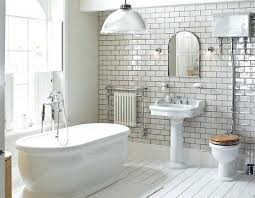 traditional small bathroom ideas full size of ideas subway tile subway tile bathrooms ideas bathroom grey floor traditional bathroom design images