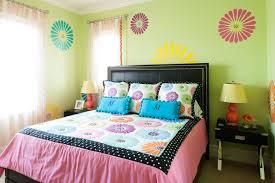 Of Teenage Girls Bedrooms Trendy Decorating Ideas Trends Teenage Girl Bedroom Decorating In