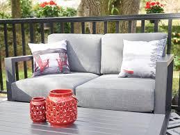 patio sofas loveseats