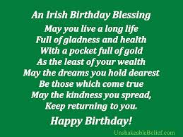 Birthday Blessing Quotes Adorable Index Of Wpcontentgallerygreatbirthdayquotes