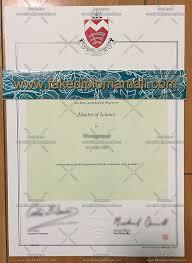 Sample Degree Certificates Of Universities Middlesex University Fake Degree Sample Uk Degree Certificates