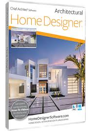 Architectural home design 2018 Single Homedesignersoftwarecom Home Designer Architectural