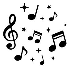 音楽家シルエット イラストの無料ダウンロードサイトシルエットac
