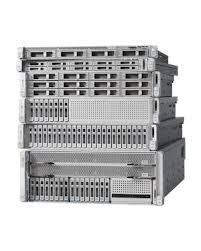 Cisco Servers Introducing All New Cisco Ucs M5 C Series Rack Servers