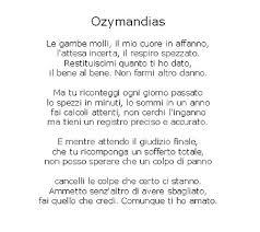 ozymandias poem analysis business analysis pdf ozymandias poem analysis