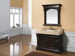 Traditional Bathroom Sinks Traditional Bathroom Vanities Globorank