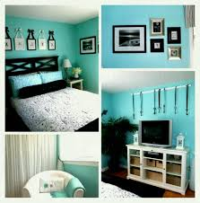 bedroom decorating ideas for teenage girls on a budget. Best Teenage Room Decorating Ideas For Your Inspiration Teen Design Bedroom And Diy Small Rooms Tumblr Girls On A Budget E