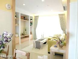 korean modern furniture dpvl. Korean Modern Furniture Dpvl. Furniture. Fine Blank  Intended T Dpvl R
