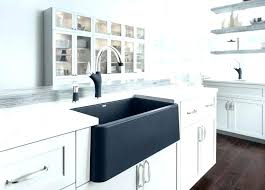 full size of white fireclay sink reviews 33 inch farmhouse cast iron farm kitchen sinks a