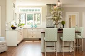 picture pottery barn kitchen island ideas
