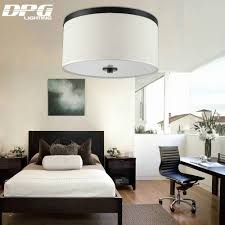 Holz Lampen Decke Meinung Wie Man Wählt Billig Holz Lampen Decke