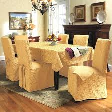 dining room table chair covers large and beautiful pertaining to nice yellow chairs upholstered applied