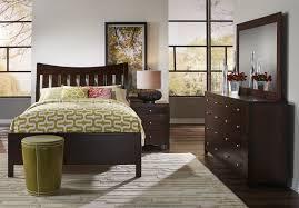 Levin Furniture Bedroom Sets Modern Furniture For Contemporary Bedroom Living Room Tags
