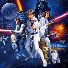 Star Wars Day, Tracing the Legacy ...
