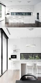 Schmale Fenster Für Die Küche Viel Licht The Kitchen In 2019