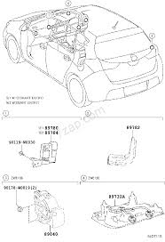 Holden Kingswood Wiring Diagram
