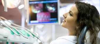 We make finding a dental plan simple, fast, & affordable. Penn Dental Penn Medicine