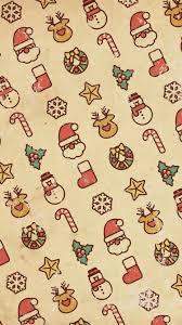 christmas iphone 6 wallpaper. Unique Wallpaper Vintage Christmas IPhone 6s Wallpaper On Iphone 6 E