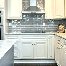 kitchen tile backsplash pictures ziaranchorg kitchen tile backsplash ideas kitchen tile backsplash ideas with uba tuba