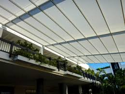 folding roof for balcony diy retractable pergola canopy pune cabriolet car how do outdoor patio