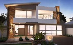 ... House Modern Minimalist House Architecture Trendsb Home Design  Minimalist Ideas Charming ...