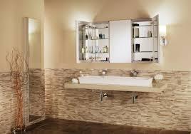 Glasscrafters Medicine Cabinets Luxury Medicine Cabinets Products By Glasscrafters Luxury