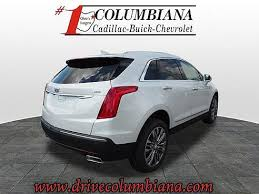 2018 cadillac xt5 premium luxury. plain premium 2018 cadillac xt5 premium luxury white columbiana oh with cadillac xt5 premium luxury