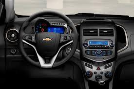 All Chevy chevy aveo 2011 : CHEVROLET Aveo Sedan specs - 2011, 2012, 2013, 2014, 2015, 2016 ...