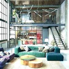 best furniture for studio apartment. A Best Furniture For Studio Apartment
