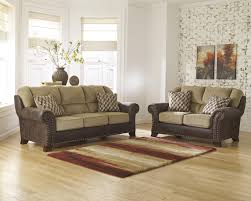 living room sets ikea elegant. Full Size Of Living Room:ikea Furniture Store Complete Room Packages Sets Ikea Elegant