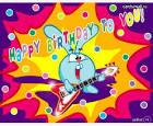 Красивое и длинное поздравление с днем рождения подруге