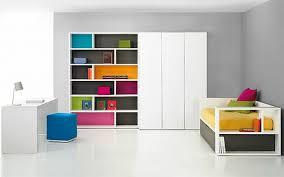 modern kids furniture. View In Gallery Modern Kids Furniture E
