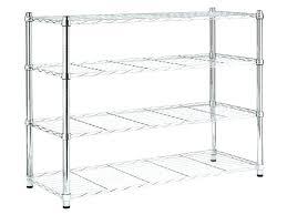 12 deep wire shelving inch unit shelves wall ideas of kitchen storage units melamine wide shelf