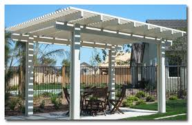 free standing patio cover. Patio Covers, Free Standing Cover
