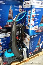 costco vacuum cleaners. Unique Cleaners Bissell DeepClean ProHeat 2X Pet Carpet U0026 Upholstery Vacuum Cleaner Costco On Cleaners