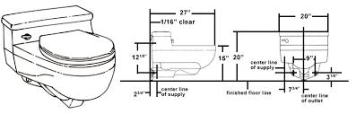 toilet repair parts for case toilets