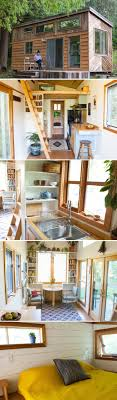 Luxury Small Homes Best 25 Tiny Houses For Sale Ideas On Pinterest Small Houses