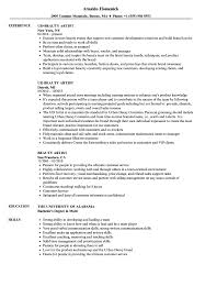 Beauty Resume Examples Beauty Artist Resume Samples Velvet Jobs 17