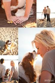 293 best images about Engagement photo ideas on Pinterest Couple.
