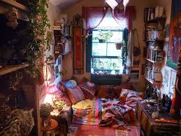 Peace Bedroom Decor 17 Best Ideas About Hippie Bedrooms On Pinterest Hippie Room