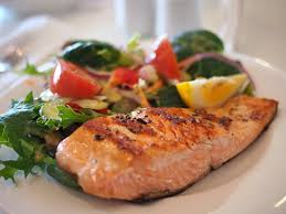 Easy Fish Recipes for Dinner ...