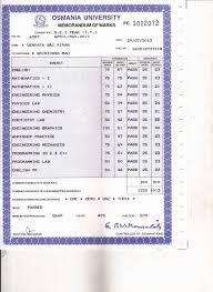 Provisional Degree Certificate Sample Fresh Ba Certificate Format ...