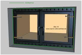 Fenster Ohne Rahmen Einbauen Glasleiste Sauber Und Dicht In Sieben