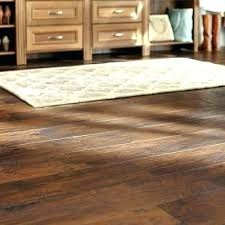 area rug pads for wood floors home depot wood flooring vinyl stylish in area rugs rug area rug pads