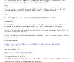 Magnificent American Resume Sample Pdf Component Documentation